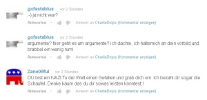 gofastablue-alias-Zane09ful