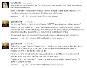 Aschlöcher1
